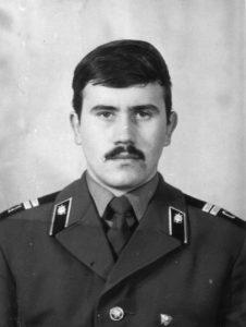 Сергей Тищенков