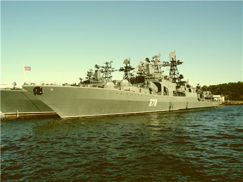 ara-130-pv-01