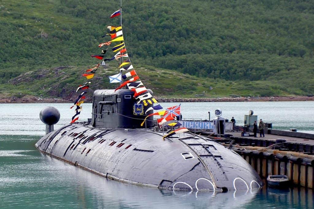 k-336-pskov-2-1200
