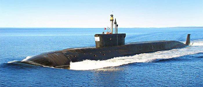 В день ВМФ Шойгу заложит две подводные лодки, а президент страны поздравит военных моряков Североморска
