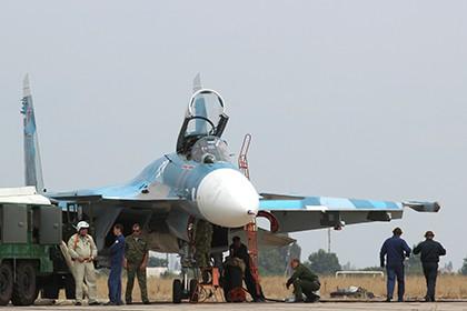 НИТКА в Крыму поможет пилотам Северного флота отработать полеты
